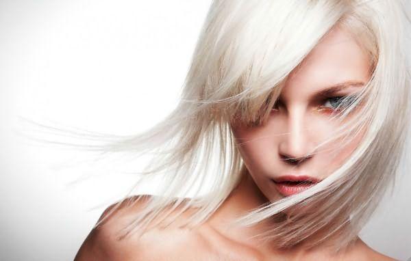 Зная, через какое время можно перекрасить волосы, вы легко смените неподходящий цвет шевелюры