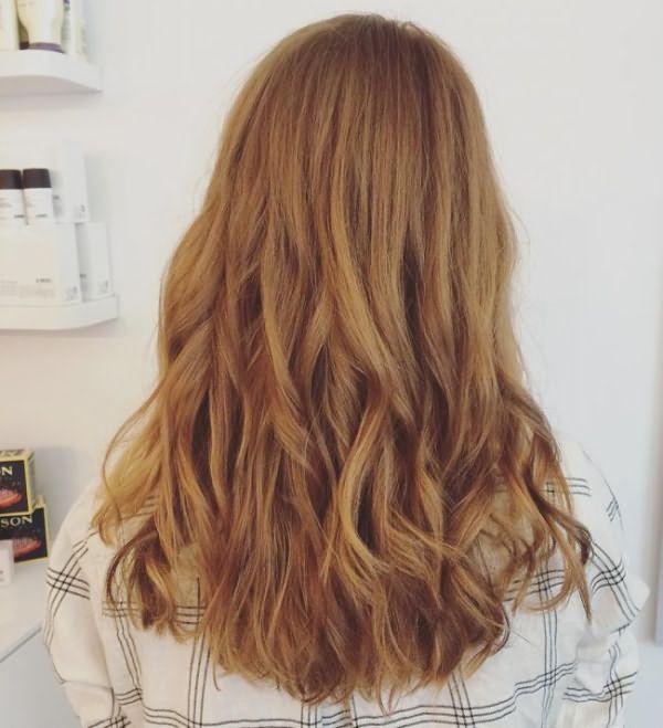 mednyj-cvet-volos_ (18)