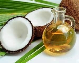 kokosovoye maslo