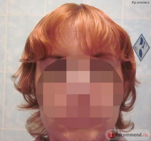 Спрей - кондиционер Oriflame «Эксперт-Максимальный объем» для тонких волос HairX Volume Boost Leave-In Conditioner фото