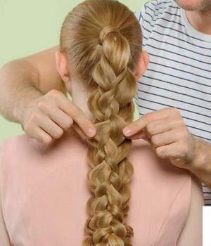 Mnogourovnevaya kosa (8)