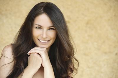 средства для стимуляции роста волос