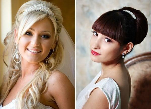 svadebnyye pricheski s dlinnymi volosami (4)