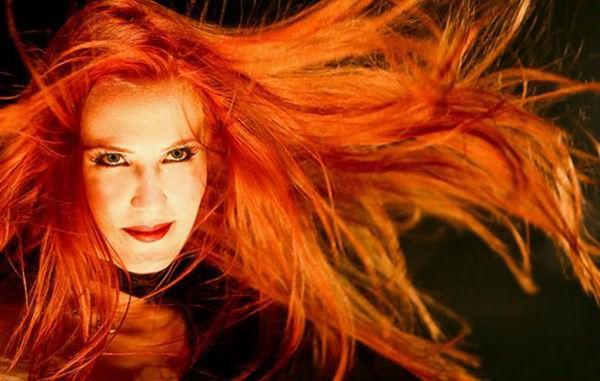 Краска для волос фара