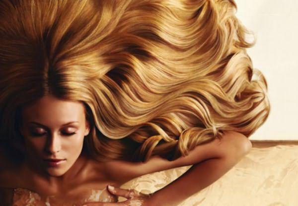 7 недорогих аптечных средств для волос