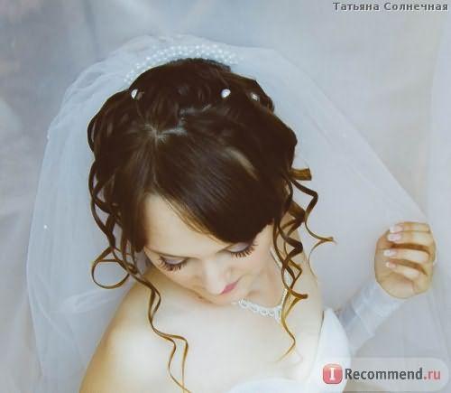 Жидкий лак для волос Taft ultra лак для моделирования фото