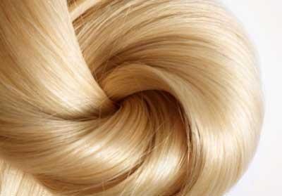 Ламинирование волос майонезом отзывы