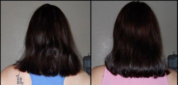 Целительная сила жожоба для волос