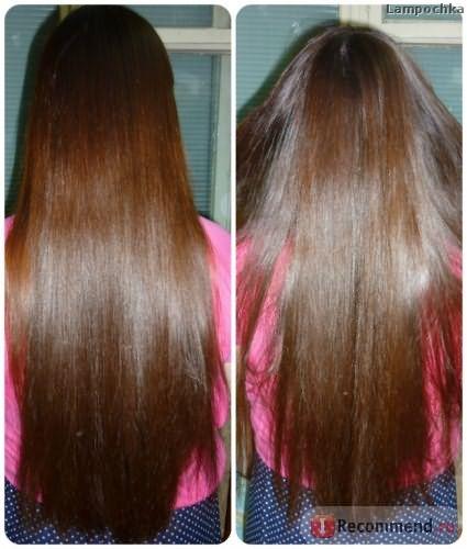 Шампунь восстанавливающий Goldwell для сухих и поврежденных волос Dualsenses Rich Repair Shampoo фото