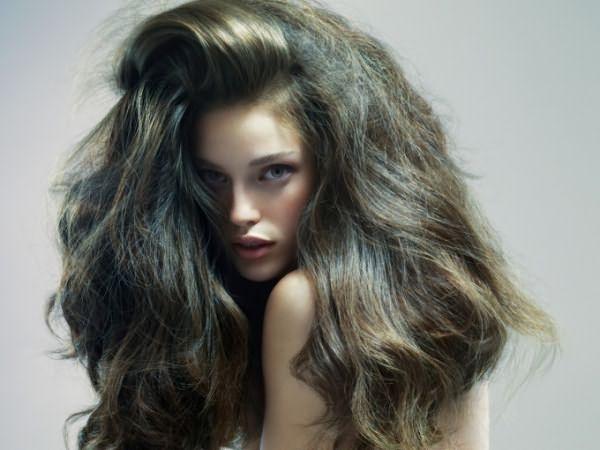 11 полезных советов по уходу за волосами