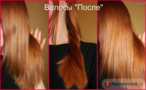 Спрей для лёгкого расчесывания волос Маленькая фея