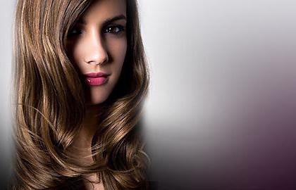 andrea средство для роста волос