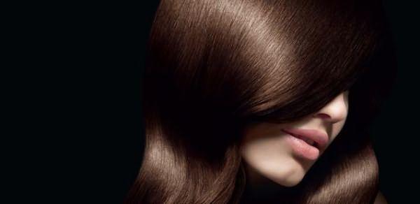 краска для волос сьес русый отзывы
