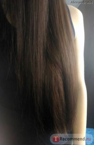 Шампунь Londa Professional Увлажняющий для сухих волос Deep Moisture Shampoo фото