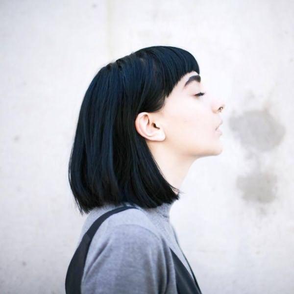 dlinnoe_kare_ (19)