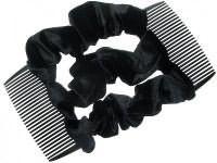 Заколки для волос19