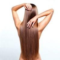 заговор на быстрый рост волос