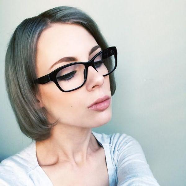 serye-volosy_ (23)