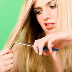 хорошие витамины для волос