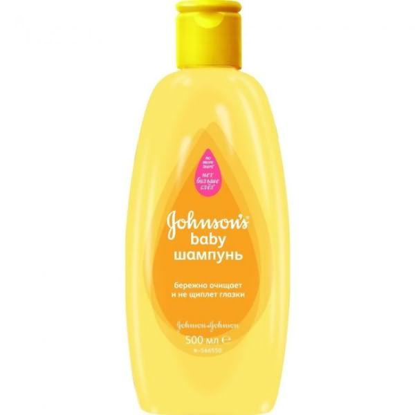 shampuni-bez-parabenov-i-sulfatov-spisok_13