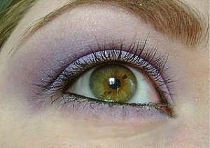 Обязательно учитывайте конкретный окрас глаз