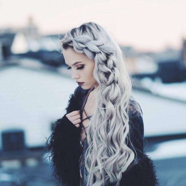 serye-volosy_ (52)