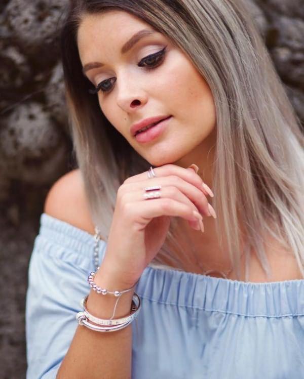 serye-volosy_ (20)