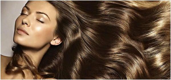 Хна для волос способствующая их здоровью