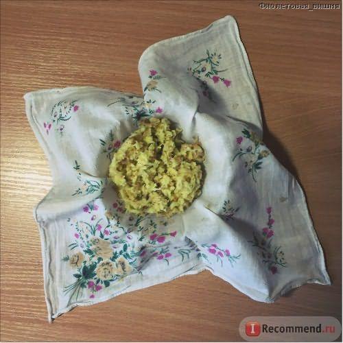 Овощи Корень имбиря свежий фото