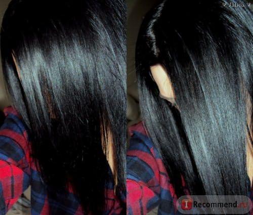Краска для волос Londa professional интенсивное тонирование фото