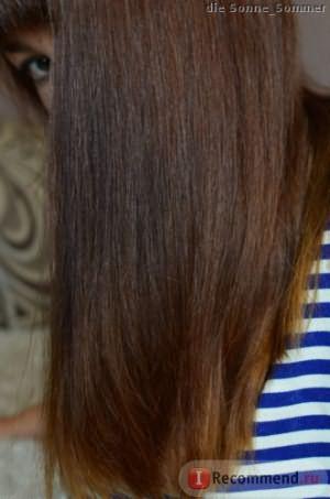Краска для волос Estel LOVE Intense фото