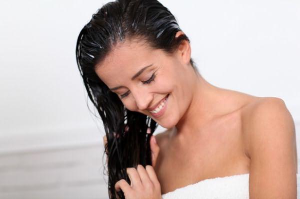 Масляные маски – чудодейственное средство для волос