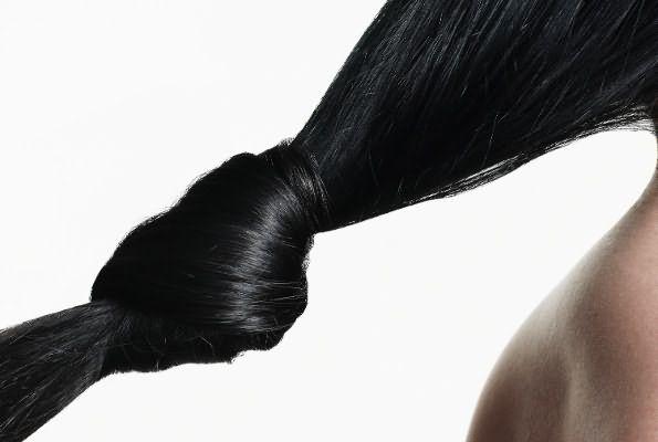 Густые, сильные и блестящие волосы – результат регулярного ухода!