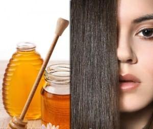 Мед – природное восстановление