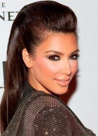 оттенки волос палитра 9