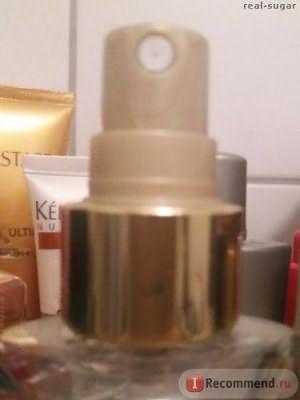 Масло для волос Kerastase Elixir ultime oleo-complexe двухфазный спрей фото