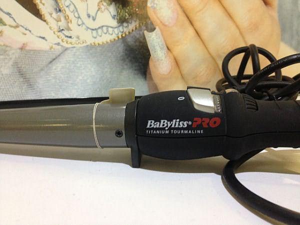BaByliss – лидер в сегменте профессионального и полупрофессионального оборудования для стайлинга, концепция бренда ставит во главе бережное отношение к волосам
