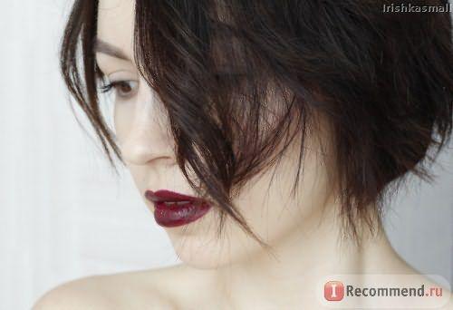 Лак для волос Faberlic EXPERT сильная фиксация фото