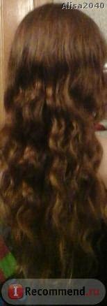 Лак для волос Wella Wellaflex без запаха фото