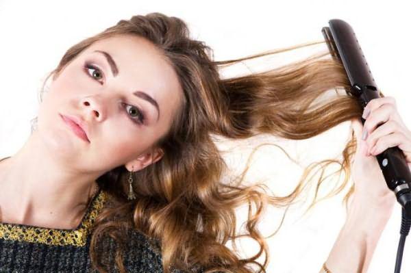 Плюсы и минусы ламинирование волос