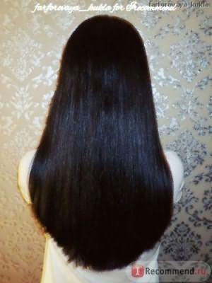 Облепиховый комплекс масел для роста волос Natura Siberica Oblepikha фото