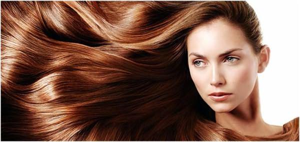 помогает ли никотиновая кислота для роста волос