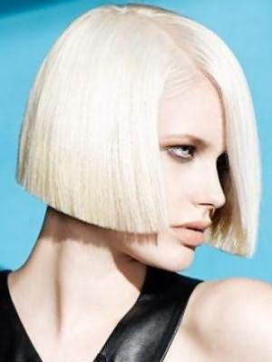 как осветлить волосы перекисью водорода