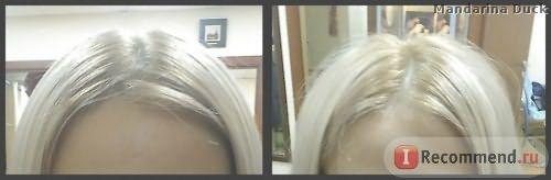 Спрей для волос CONCEPT Прикорневой объем фото
