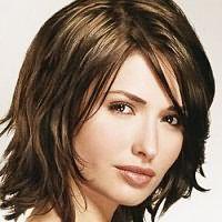 Стрижка рапсодия на короткие волосы 2