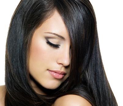 краска для волос сьес без аммиака отзывы
