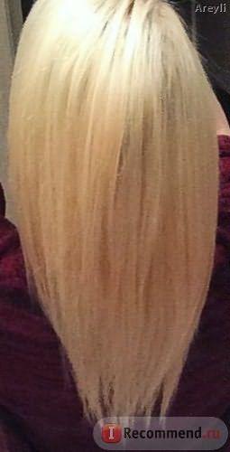 Воск для укладки волос Estel для моделирования фото