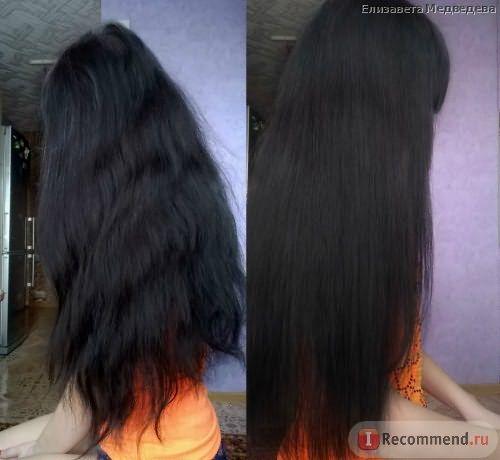 Выпрямитель волос Supra HSS-2112, 30Вт фото
