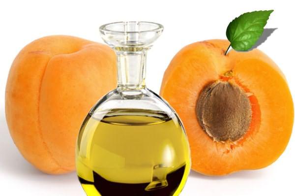 масло из персиковых косточек