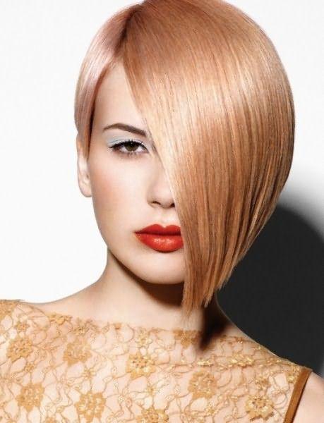 какая краска для волос самая стойкая